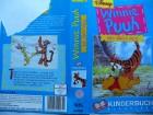 Winnie Puuh und Tigger dazu ... Walt Disney  !!!