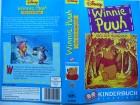 Winnie Puuh und der Honigbaum ... Walt Disney  !!!