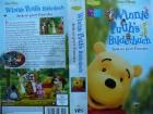 Winnie Puuh - Spaß mit guten Freunden ... Walt Disney  !!!