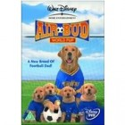 Disney Air Bud: World Pup