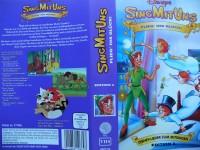 Sing mit Uns - Edition 1  ... Walt Disney  !!!