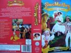 Sing mit Uns - Edition 2  ... Walt Disney  !!!