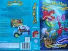 Sing mit Uns - Edition 3  ... Walt Disney  !!!