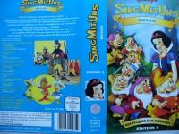 Sing mit Uns - Edition 4  ... Walt Disney  !!!