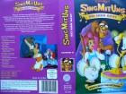 Sing mit Uns - Edition 5  ... Walt Disney  !!!
