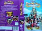 Sing mit Uns - Edition 8  ... Walt Disney  !!!