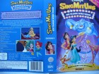 Sing mit Uns - Edition 9  ... Walt Disney  !!!