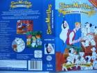Sing mit Uns - Edition 10  ... Walt Disney  !!!
