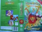 Sing mit Uns - Edition 11  ... Walt Disney  !!!