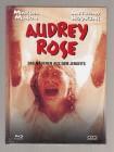 Audrey Rose - Mediabook