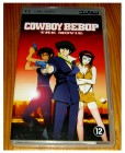 PSP UMD Video COWBOY BEBOP THE MOVIE - ANIME