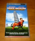 PSP UMD Video DEUCE BIGALOW - EUROPEAN GIGOLO - Rob Schneide