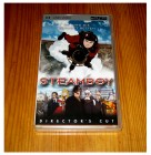 PSP UMD Video STEAMBOY - DIRECTOR'S CUT