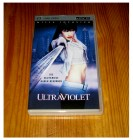 PSP UMD Video ULTRAVIOLET - Milla Jovovich