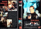 (VHS) Ripper Man - Das Böse stirbt nie - Mike Norris (1995)