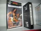 VHS - UNTERM DIRNDL WIRD GEJODELT - Titan Video