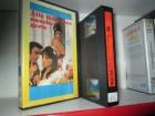 VHS - Alle Kätzchen naschen gern - Edwige Fenech - Focus