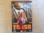 Torso  X rated DVD ungeschnitten