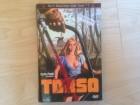 Torso  X rated DVD ungeschnitten