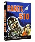 Rakete 510 - kleine Hartbox