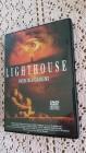 Lighthouse - Insel des Grauens DVD