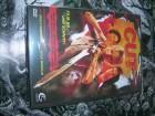 CUT FILM AB....UND SCHNITT! UNCUT DVD EDITION NEU OVP