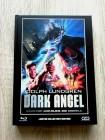 DARK ANGEL/LIM.MEDIABOOK COVER D/UNCUT