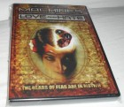 Machines of love and hate - EXTREM RAR Uncut DVD Tina Krause