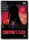 Candyman's Fluch - UNCUT