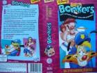 Bonkers - Das verschwundene Stinktier ... Walt Disney !!
