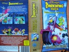 Darkwing Duck - Heldenmut tut selten gut ... Walt Disney