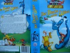 Mini Klassiker - Der Drache wider Willen ..Walt Disney !!