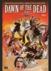 Zombie Dawn of the Dead - gro�e Hartbox C - Uncut - DVD