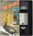 Top Missile PAL VHS MGM (#1)