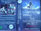 The Manhattan Project ... John Lithgow, Christopher Collet