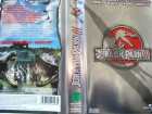 Jurassic Park III ...  Sam Neill, Tea Leoni