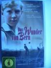 Das Wunder von Bern  ...  Peter Lohmeyer  ... OVP !!!