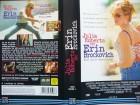 Erin Brockovich ...  Julia Roberts, Albert Finney