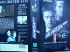Arlington Road ... Jeff Bridges, Tim Robbins, Joan Cusack