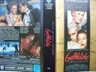 Gefährliche Liebschaften ... Glenn Close, John Malkovich