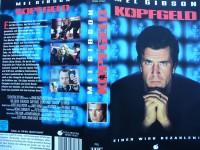 Kopfgeld ...  Mel Gibson, Rene Russo, Gary Sinise