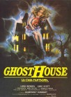 Ghosthouse ,dt.-unrated,neu!!!