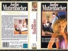 Josefine Mutzenbacher mit Napoleon Bonaparte -Movie Star