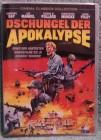 Dschungel der Apokalypse DVD Uncut (W)
