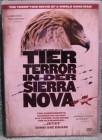 Tier Terror in der Sierra Nova DVD Uncut (B)