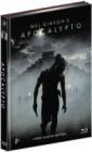 Apocalypto - Mediabook Cover A