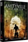 AMITYVILLE HORROR, THE Cover C - Mediabook