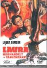 Laura misshandelt im Frauenknast