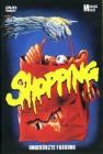 Shopping (1986)UNCUT DVD NEU PAY PAL