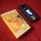Die sexuellen Wünsche der Deutschen VHS